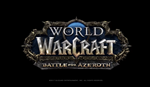 WOW: BATTLE FOR AZEROTH (Ru)+LVL 110