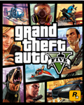 Grand Theft Auto V PREMIUM CD-KEY  RU CD-KEY SocialClub