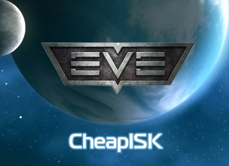 EvE ISK - Fast, easy! I am looking for suppliers