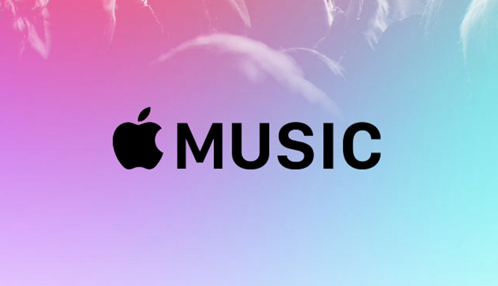 APPLE MUSIC 4 MONTHS FOR A NEW ACCOUNT OR 1 MONTH