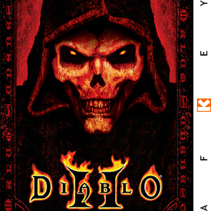 Diablo 2 Gold | D2 + D2: LoD | Battle.net
