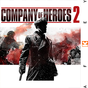 Company of Heroes 2 - Steam