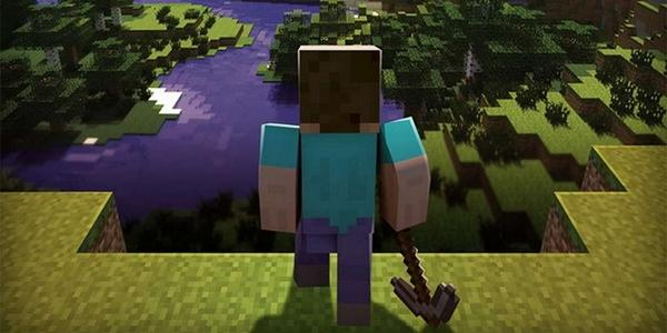 Minecraft (Premium account) + Skin + Site