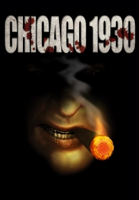 Chicago 1930 (Steam key) @ RU