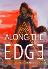 Along The Edge (Steam key) @ RU