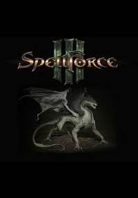 SpellForce 3 (Steam key) @ RU