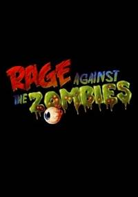 Rage Against The Zombies (Steam key) @ RU