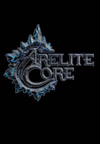 Arelite Core (Steam key) @ RU