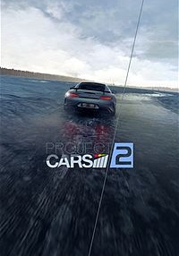 Project Cars 2 Season Pass (Steam key) @ RU