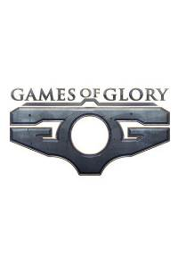 Games Of Glory Gladiators Pack (Steam key) @ RU