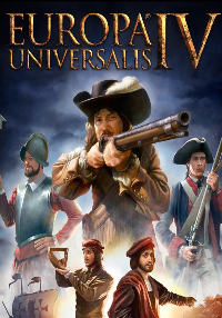 Europa Universalis IV: Ultimate E-book Pack Steam @ RU