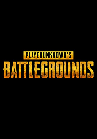 PLAYERUNKNOWN´S BATTLEGROUNDS (RU) (Steam key) @ RU