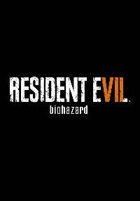 Resident Evil 7 - Season Pass (Steam key) @ RU