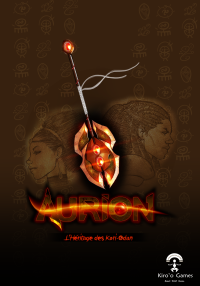 Aurion: Legacy of the Kori-Odan (Steam key) @ RU