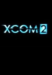 XCOM 2 - Alien Hunters (Steam key) @ RU