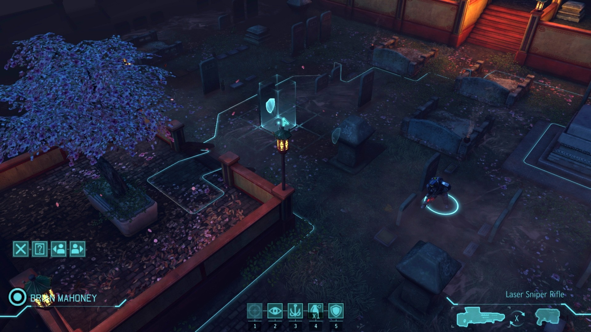 XCOM: Enemy Unknown - Slingshot Pack (Steam key) @ RU