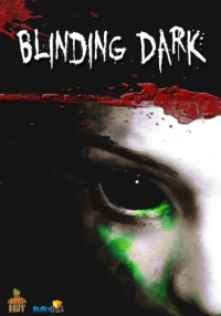 Blinding Dark (Steam key) @ RU