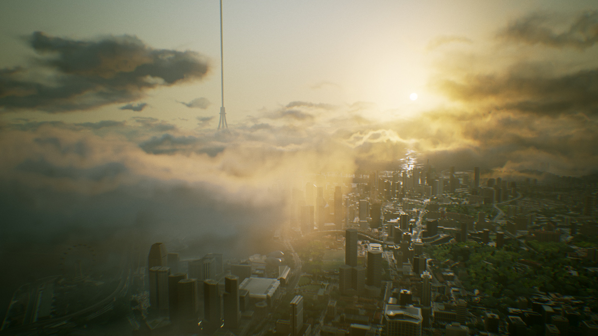 ACE COMBAT 7: SKIES UNKNOWN (Steam key) @ RU 2019