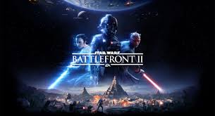 STAR WARS Battlefront II (Origin key) Region free 2019