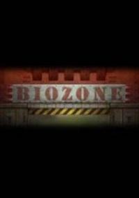 Biozone (Steam key) @ RU 2019