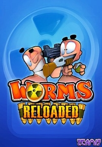 Worms Reloaded (Steam key) @ RU