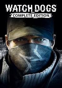 Watch Dogs Complete Edition (Uplay key) @ RU