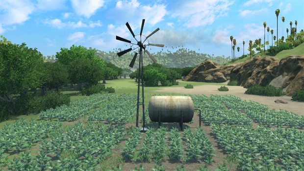 Tropico 4 : Plantador (Steam key) @ Region free