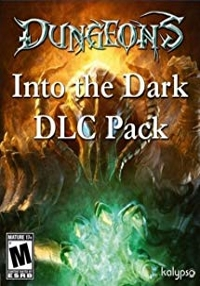 Dungeons: Into the Dark  (Steam key) @ RU