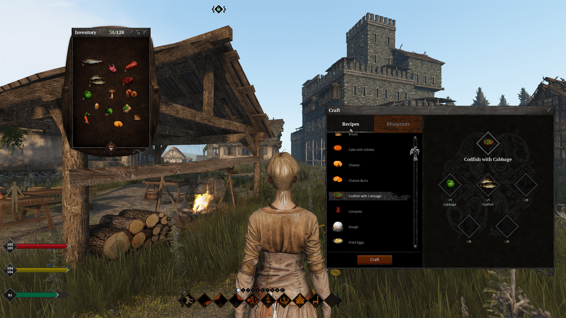 Life is Feudal: MMO. Pagan Starter Pack Steam key @ RU