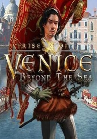 Rise of Venice - Beyond the Sea (Steam key) @ RU