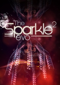 Sparkle 2 Evo (Steam key) @ RU