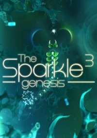 Sparkle 3 Genesis (Steam key) @ RU