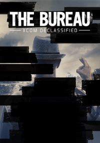 The Bureau: XCOM Declassified (Steam key) @ RU