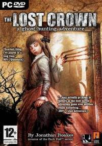 The Lost Crown (Steam key) @ RU