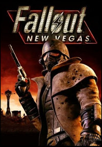 Fallout: New Vegas. Ultimate Edition (Steam key) @ RU
