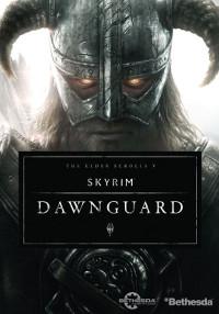 The Elder Scrolls V: Skyrim Dawnguard (Steam key) @ RU