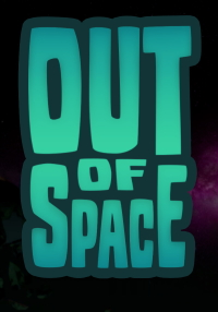Out of Space (Steam key) @ RU