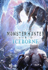 MONSTER HUNTER: WORLD: Iceborne (Steam key) -- RU