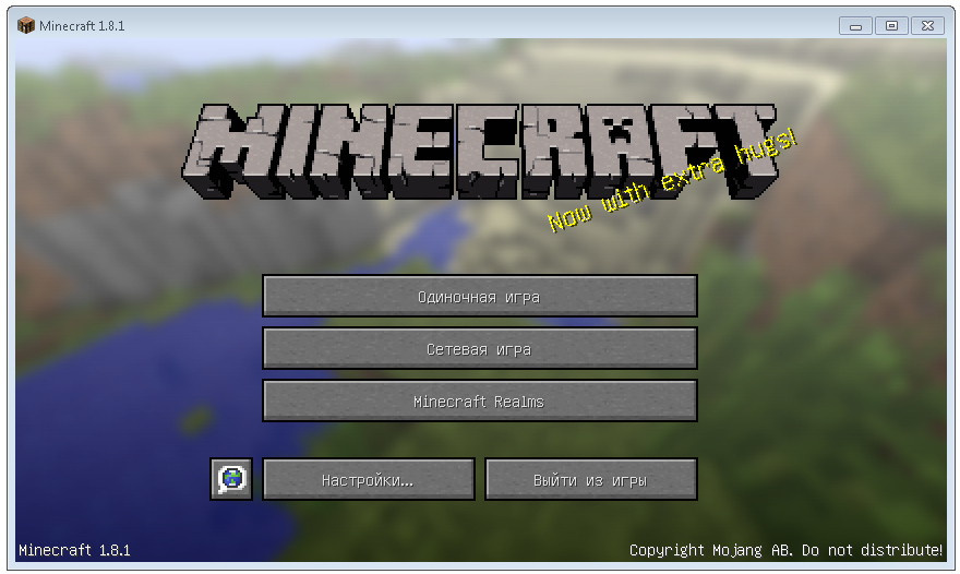 Minecraft - Premium License Account (Account)