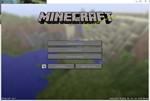 Minecraft (Premium account) + Skin + Site