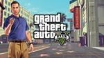 Grand Theft Auto V (GTA V) + 1.000.000 $ (Epic games)
