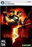 Resident Evil 5 - Gold Edition (Steam key) @ RU