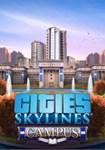 Cities: Skylines - Campus (Steam key) @ RU