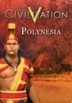 Civilization V and Scenario Pack: Polynesia Steam @ RU
