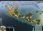 Civilization V: Cradle of Civilization - Americas @ RU