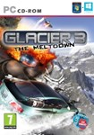 Glacier 3: The Meltdown (Steam key) @ RU