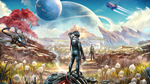 The Outer Worlds (Epic games key) RU + CIS