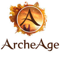 ARCHEAGE KEY - PREMIUM ACCESS - playing right now