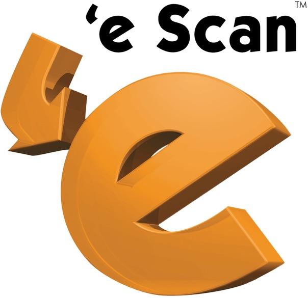 Купить eScan Antivirus на 1 год на 1 ПК