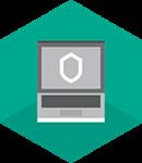Kaspersky Internet Security для Mac продление* на 1 год